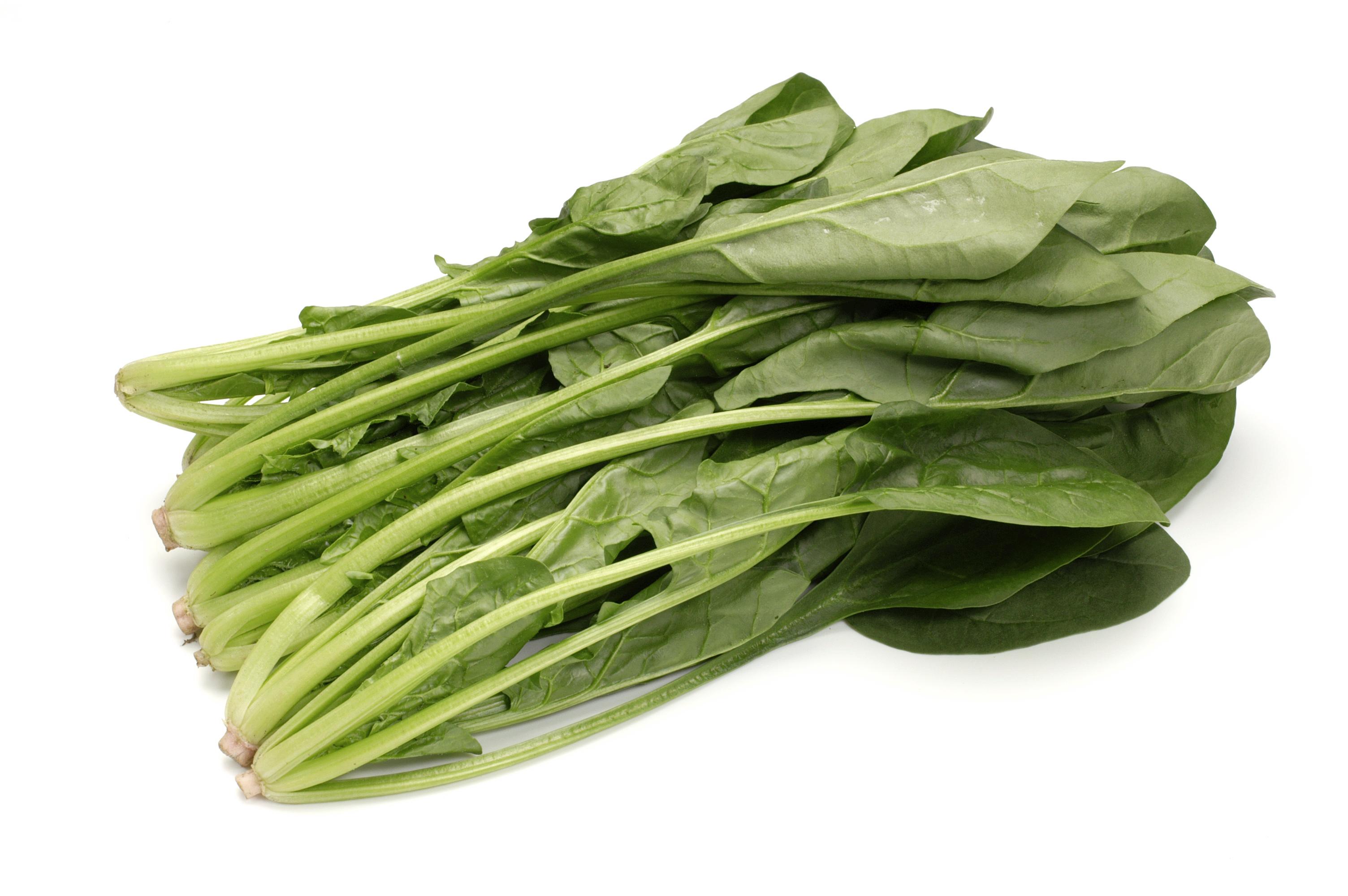 野菜のエグミについて、スムージーは危険?